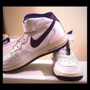 Nike AF 1